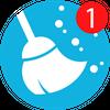 Phone Cleaner App-Booster, Battery saver, App lock