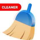 Phone Cleaner - Junk Cleaner