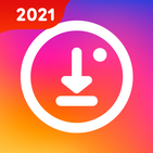 Photo & Video Downloader for Instagram - EasySave