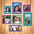 Photo Collage Maker - Collage Maker & Edit Photos