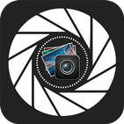 Photo Editor & Collage Beauty Maker
