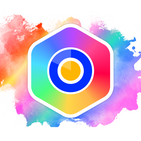 Photo Editor - Easy Picture Editing App