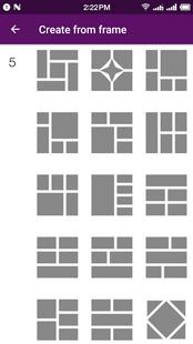 Screenshots - Photo Editor - Photo Collage, Gallery, Edit Photos