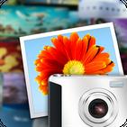 Photo Gallery & Editor
