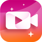 Photo Slideshow Maker With Music  & Video Editor