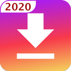 Photo Video Downloader for Instagram - Repost Ins