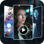 Photo Video Maker With Music & Song