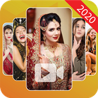 Photo video maker with Music: Free 2020