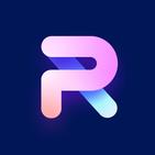 PhotoRoom - Remove Background & Photo Editor