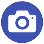 PhotoStamp Camera Free