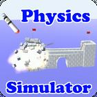 Physics Simulator
