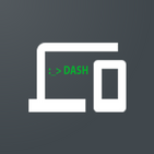 Pi Dash- Linux Dashboard for Debian , Raspberry Pi