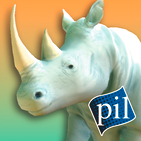 PI VR Large Animals