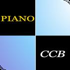 Piano CCB