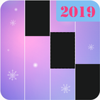 Piano Dream Magic Tiles Free Music Games 2019