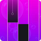 Piano Magic Tiles 2020: Music Dancing Line Magic