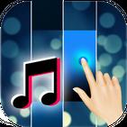 Piano Tiles Game - Tik Tok Music