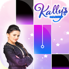Piano Tiles Kally's Mashup 2020