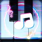 Piano Tiles Kpop 2020 - The Album Lovesick Girls