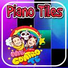 Piano Tiles - Me Contro Te Offline