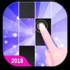 Piano Tiles - Music 2020