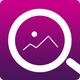 Pic Search App | Reverse Image Lookup, Pic Finder
