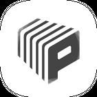 PickPic - Organize similar photos in album