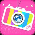 PicMix - Photo Editor