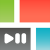 PicPlayPost Video Editor, Slideshow, Collage Maker
