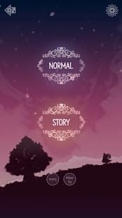 Screenshots - Picross Zenia - Nonogram