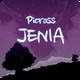 Picross Zenia - Nonogram