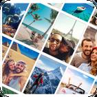 Picture Quiz: Travel
