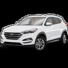 Piese Hyundai