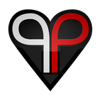 💚 Pin Pals -  Best online dating sites 💚