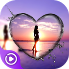 PIP Video Maker - Photo Video Maker with Music