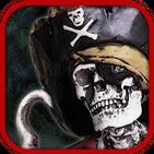 Pirate Island Survival
