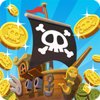 Pirates of Coin