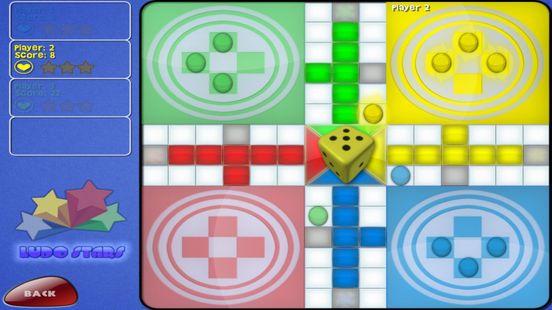Screenshots - Pistache Games