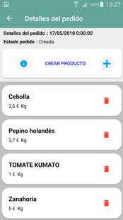 Screenshots - Pitaco 1.2