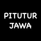 Pitutur Jawa