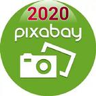pixabay app