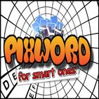 PixWord