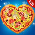 Pizza maker Super Chef  Restaurant-Pizza cute game