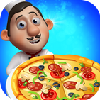 Pizza Making Mania :2019 Best Pizza cooking game
