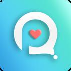 Pkdating- Online Dating Platform