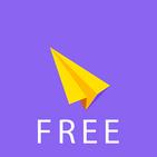 Plane VPN  v2ray free VPN