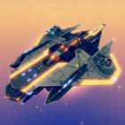 Planetary Warfare: RTS Battle Simulator