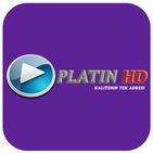 PLATIN HD IPTV