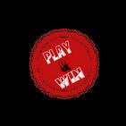 Play & Win : Earn Real Money