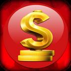 Play Games & Earn Money Online